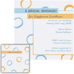 Orange_blue_wedding_bridal-shower