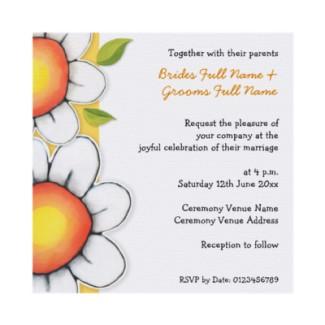 45 daisy_joy_yellow_wedding_invitation-p161147189856832603bhyc1_325