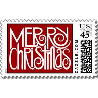 48 merry_christmas_white_stamp-p172937241331142971bh3zx_325