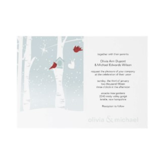 49 birch_tree_branches_winter_wedding_invitations-p161118019537962316enqco_325