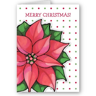 54 poinsettia_joy_dots_christmas_card-p137142318389924409en8cz_325