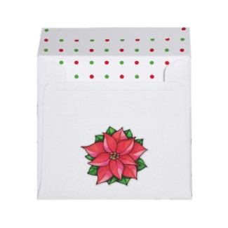 58 poinsettia_joy_dots_square_envelope-p121742782542001462baa2t_325