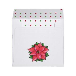 58 poinsettia_joy_dots_square_envelope-p121742782542001462baa2t_325