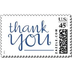 Thank_you_cursive_blue_stamp