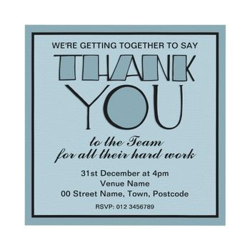 25 big_thank_you_blue_thank_you_team_invitation-p161973503065874568bhyc1_500