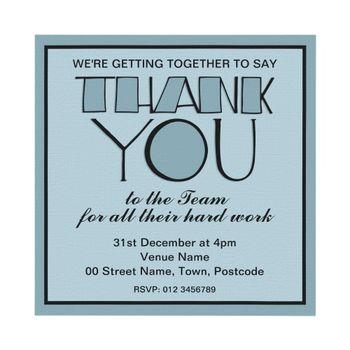 25 big_thank_you_blue_thank_you_team_invitation-p161973503065874568bhyc1_500