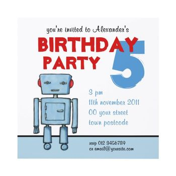 Toy_robot_birthday_invitation-p161489942547832863enqsl_500
