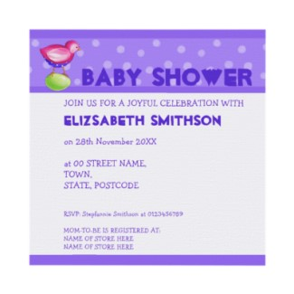 52 pink_bird_purple_2_baby_shower_invitation-p161319816101401808bhyc1_325