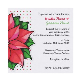 58 poinsettia_joy_dots_border_wedding_invitation-p161424254596384872bhyc1_325