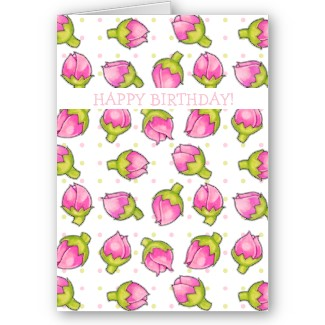 67 rosebud_joy_dots_pattern_birthday_card-p137186556995379589en8cz_325
