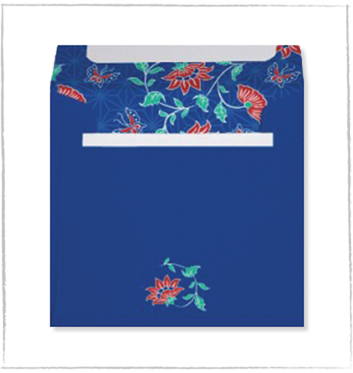 86-aiyana_floral_batik_square_envelope-p121068336792984164baa2t_325