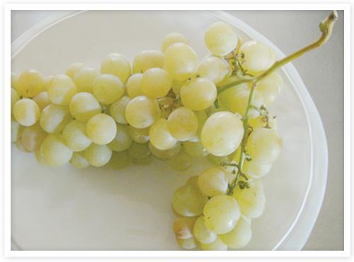 90-grapes