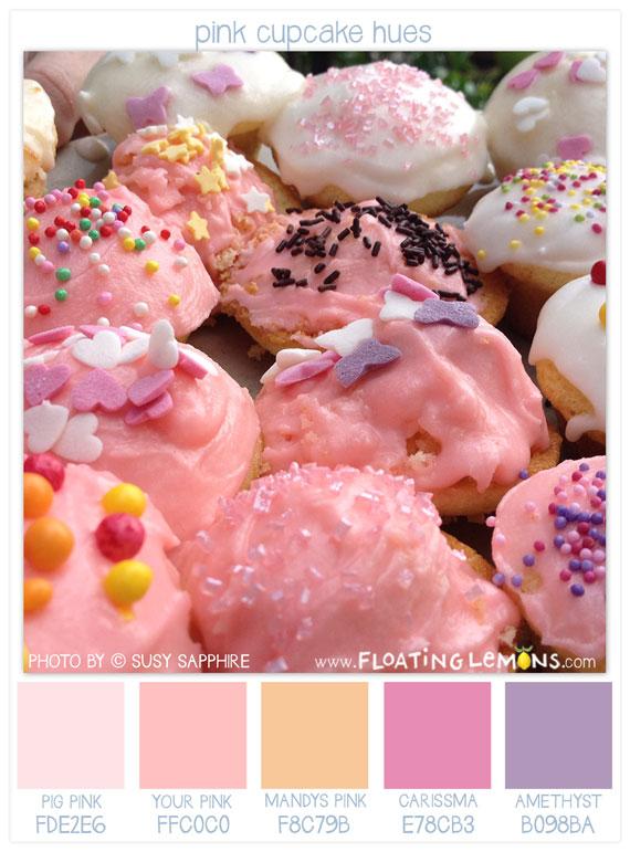 108-pink-cupcake-hues