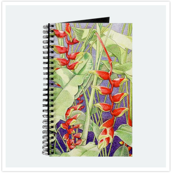 118-heliconia-journal