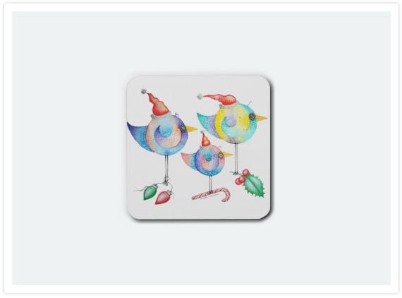 119-santas-helpers-christmas-coasters