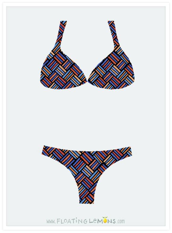 10-bikini-striped-boxes