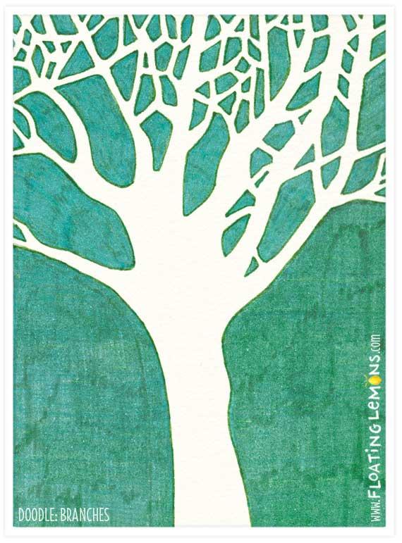 18-tree-silhouette