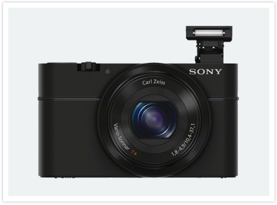 08-Sony-DSCRX100B