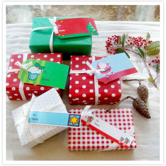 135-Christmas-Tag-Printables-2