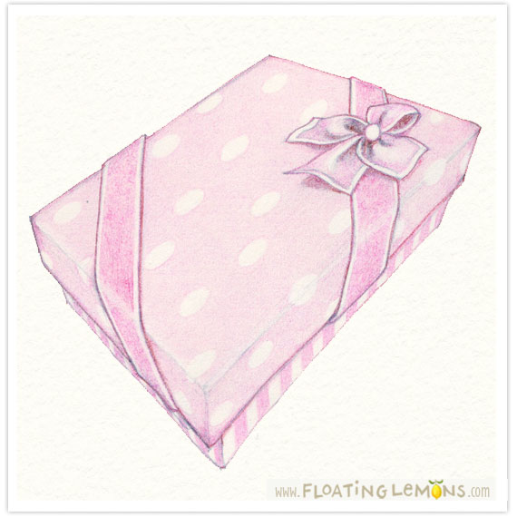26-Gift-Box-Sketches-1