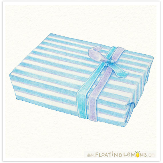26-Gift-Box-Sketches-3