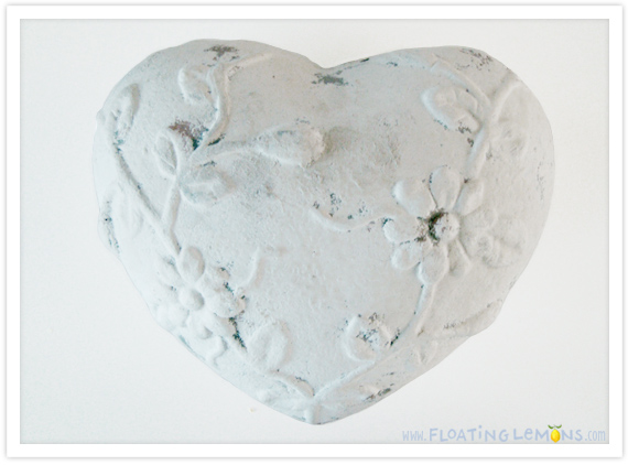 White-hearts-3