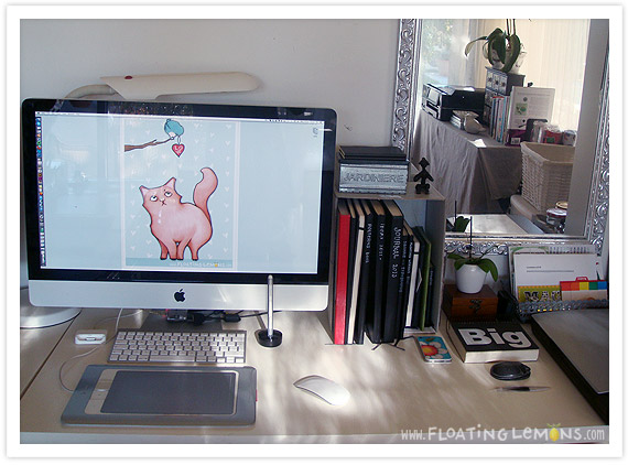 Home-studio-3