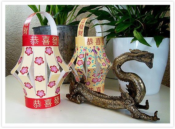 Chinese-New-Year-Lantern2-Free-Printablesjpg