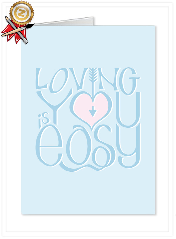 Loving-you-blue-pink-card-TBA