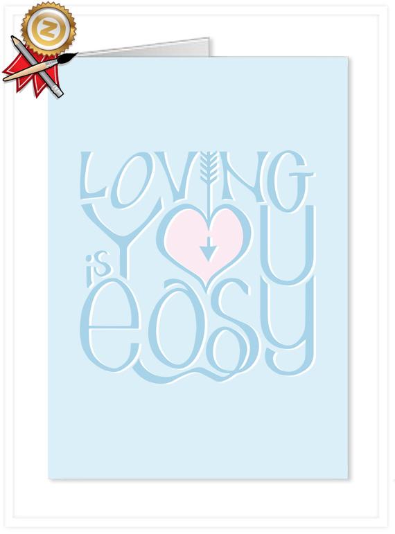 Loving-you-blue-pink-card-TBA
