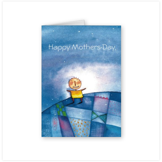 Mother's-Day-Card-by-Doodles
