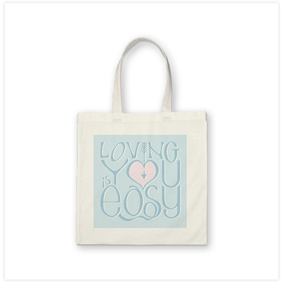 Loving-You-blue-pink-Bag