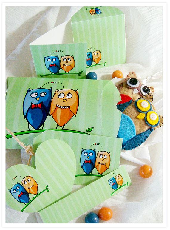 Free-Printables-Valentine-Owl-Love