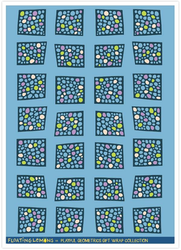 Playful-geometrics-floating-lemons-2