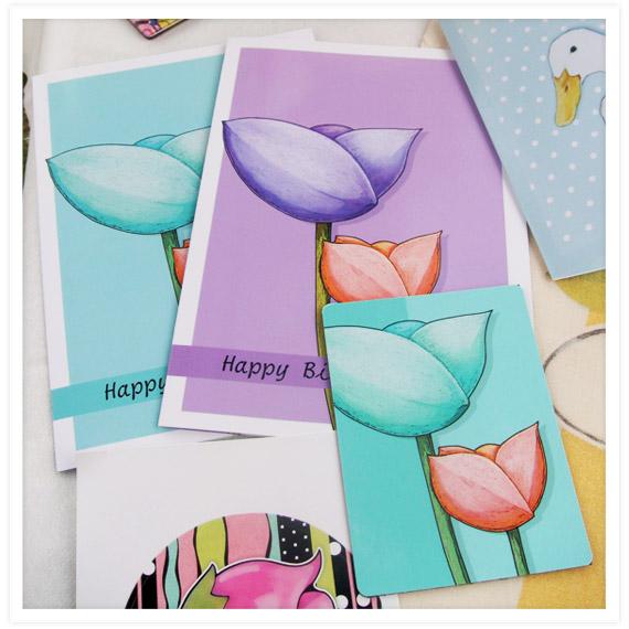 Giveaway-Simple-Flowers-Feb-2013