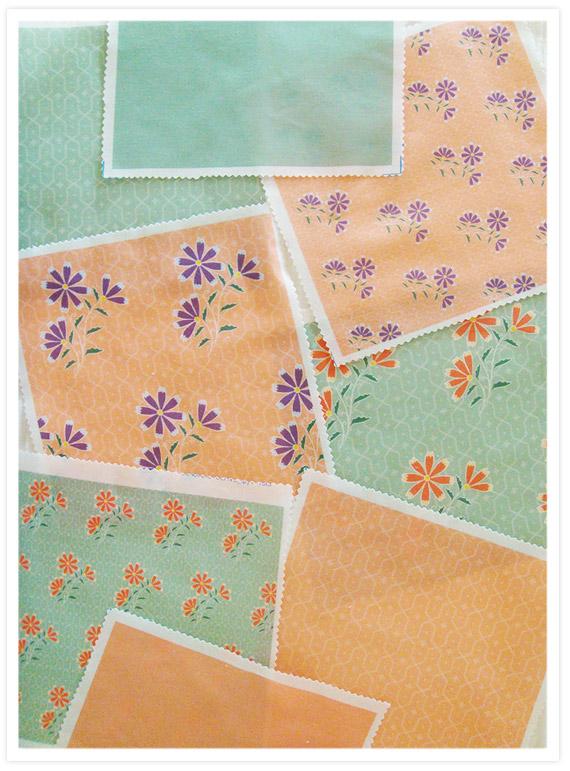 Fabric-Naila-Tula-Floral-Batik
