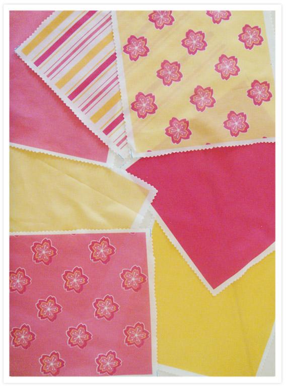 Fabric-Sakura-Floral-Batik-Blossoms