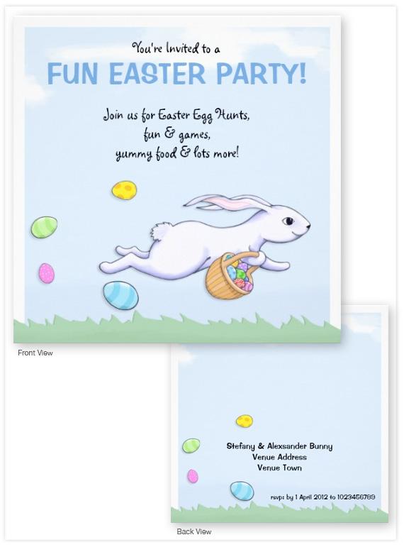 Easter-Rabbit-Run-Invitation-Card