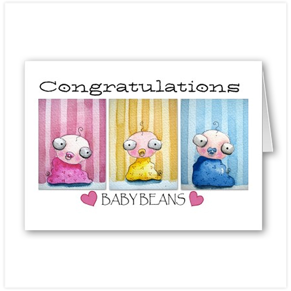New-Baby-Congratulations-Baby-Beans