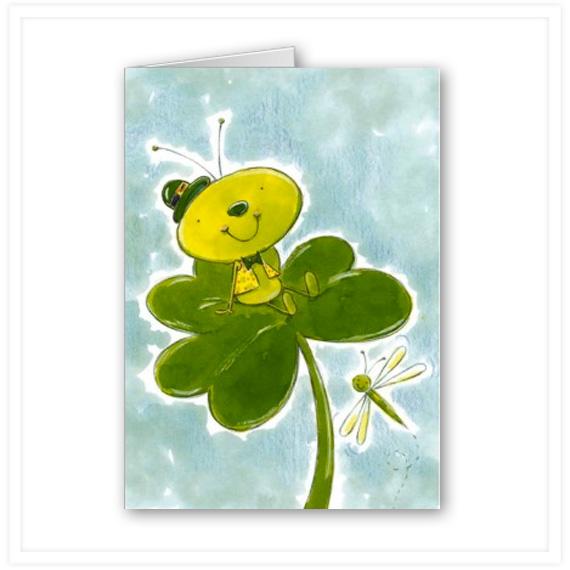 St-Patricks-Day-Irish-Blessing