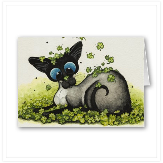 St-Patricks-Day-Siamese-Cat-Lucky