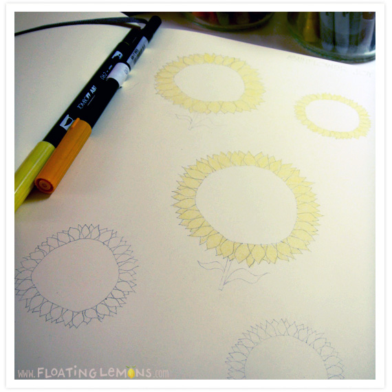 Sunflower-joy-5