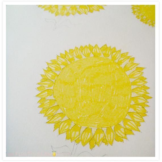 Sunflower-joy-4