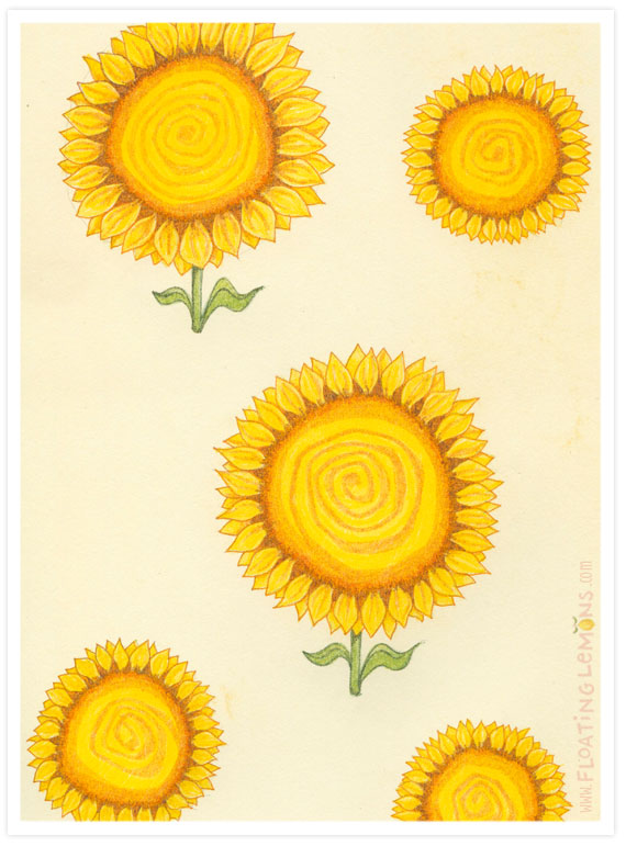Sunflower-joy-2