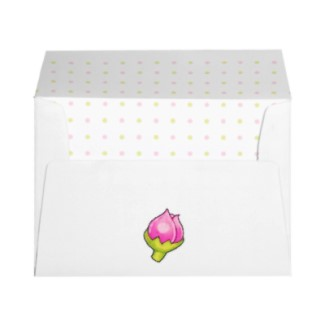 67 rosebud_joy_dots_a7_card_envelope-p121999067605206824bhdcn_325
