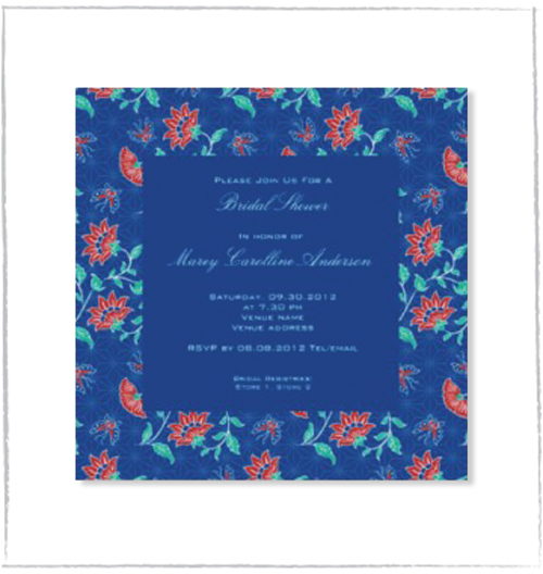 86-aiyana_floral_batik_bridal_shower_2_invitation-p161578484595940939bhyc1_325