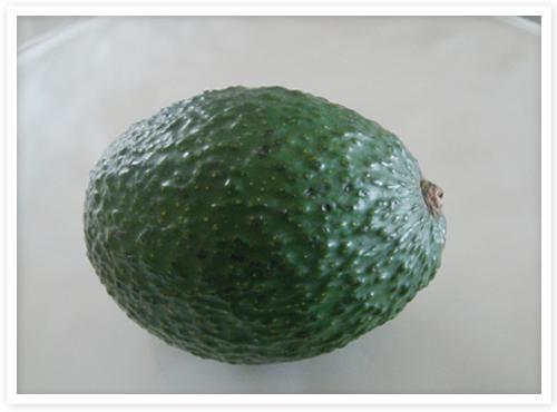 90-avocado
