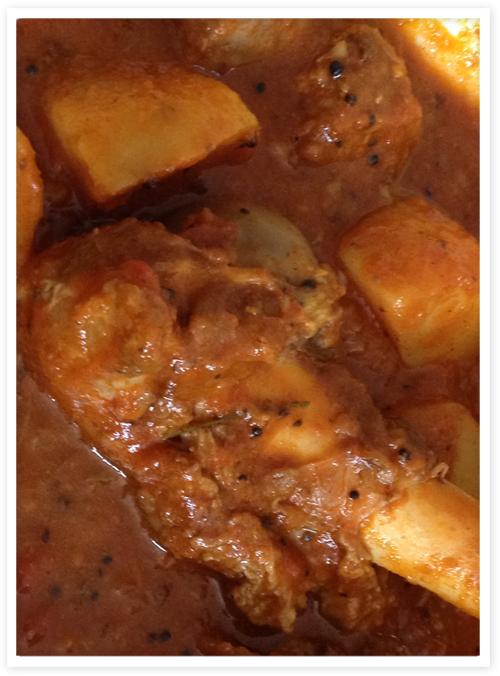 92-Lamb-Curry