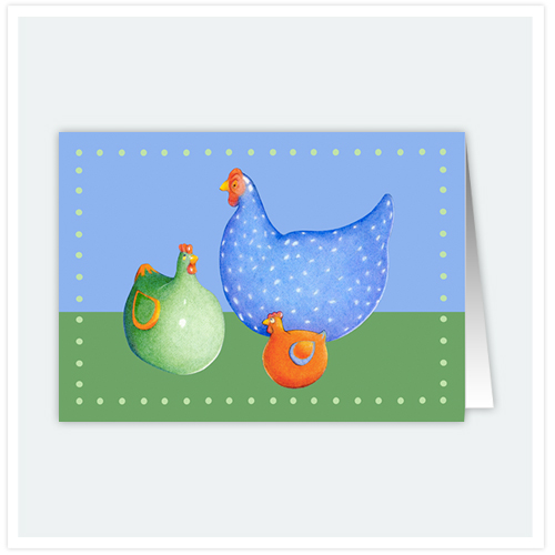 94-french-hens-card