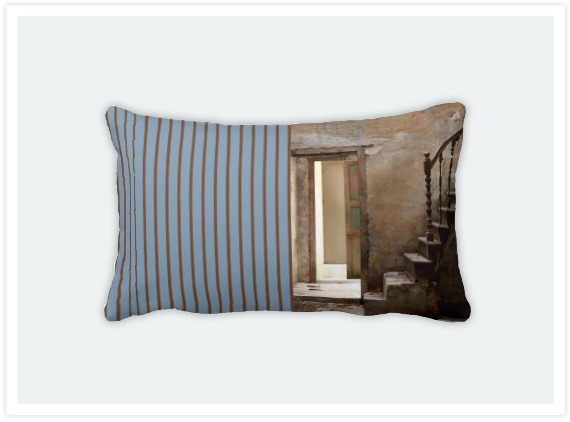 97-Abandoned-throw-pillow-lumbar